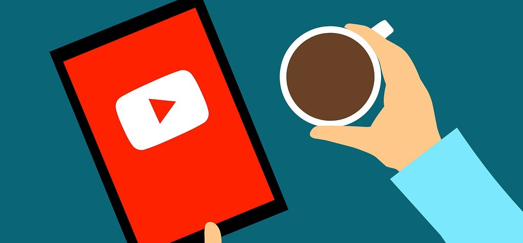 โปรโมตเว็บไซต์ของตัวเองด้วย youtube