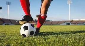 ทำไมกีฬาฟุตบอล จึงเป็น เกมกีฬา ที่นิยมเดิมพัน
